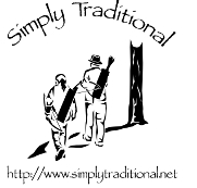 Simply Traditional