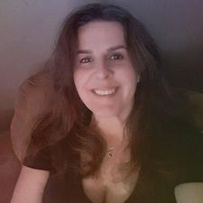 Darlene McGarrity