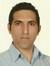 Matin Ghaznavi