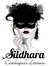 Sildhara