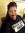 Dahlia DeWinters (DahliaDeWinters) | 11 comments