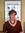 Carol Jones | 11 comments