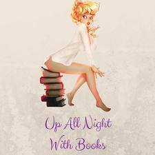 Up All Night With Books