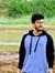 Akshay Kumar Vastrad