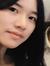 Vanessa_Lin
