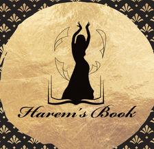 Harem's Book