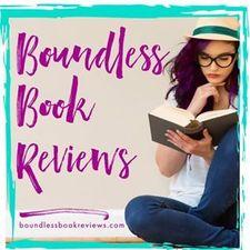 Boundless Book Reviews