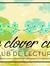 The Clover Club LG