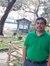 Sudip Ganguly