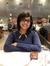 Sanjana Dey
