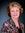 Cynthia Thomason (CynthiaThomason) | 12 comments