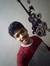 Karthik Manohar