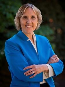 Lynn Hare