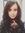 Victoria Horochowski  (victoriaelaina) | 2 comments