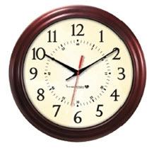 Clock Synchronization Software