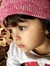 Khadija Almosawi