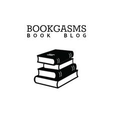 Bookgasms Book Blog