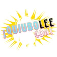 quiuboleecon