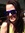 Lady ♥ Belleza (bella_foxx) | 2571 comments