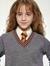 Hermione Granger⚡️