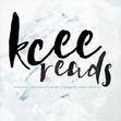 KceeReads