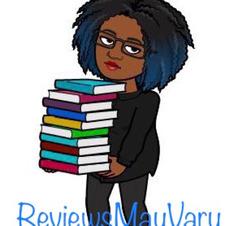 Kenya (ReviewsMayVary)