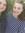 Katherine Orr | 3 comments