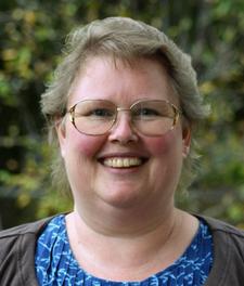Susan Uttendorfsky
