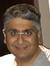 Sanjay Lakhani