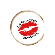 The Red Lipped Reviewer