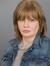 June Lorraine Roberts