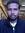 Abdiwali A. (abdiwali_a)   1 comments