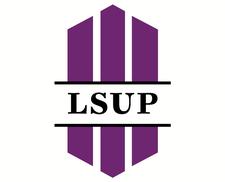 LSU Press