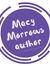 Macy Morrows