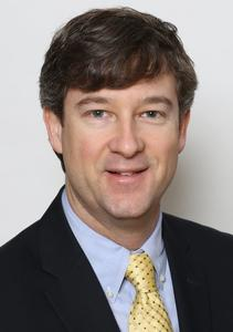 Kevin McCord