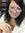 Tiffany Lowder | 2 comments