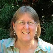 Donna McMaster