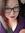 Katie (carousel88) | 1 comments