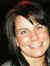 Christine Madlock