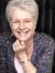 Carole Carlton