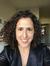 Youli Ashkelony