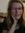 Emma Kihlberg | 72 comments