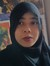 Amirah Mohiddin