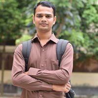 Sujan Mahmud