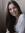 Beatriz Esteban (beatrizesteban) | 9 comments