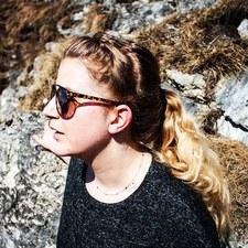Anna Maria  Pixner