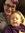 Jill Bradley (jillo725) | 30 comments