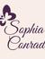 Sophia Conrad