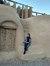 Mahshid