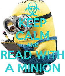 Minion Reviews